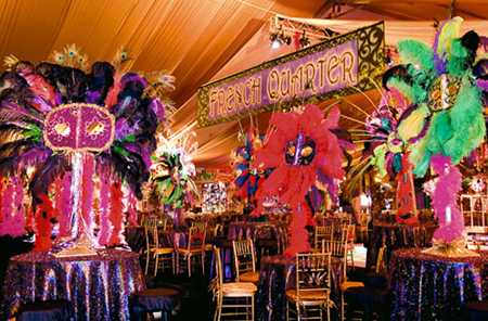 Mardi Gras dance floor!! #mardigras #balloons #dancefloor | Dance Floor Decor | Pinterest | Mardi gras Dancing and Masquerade party & Mardi Gras dance floor!! #mardigras #balloons #dancefloor | Dance ...
