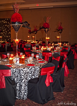 Event Rentals 171 Linzi Events