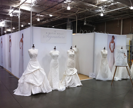 Costco Wedding Invitations on Kelly Calls Her New Line Of Couture Bridal Gowns Costcouture