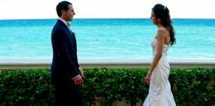 Allie & Tal's Wedding