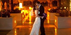 Allison & Alex's Wedding