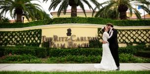 Kristen & Eric's Wedding