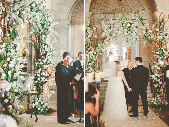 Flagler museum linzi events for Used wedding dresses west palm beach
