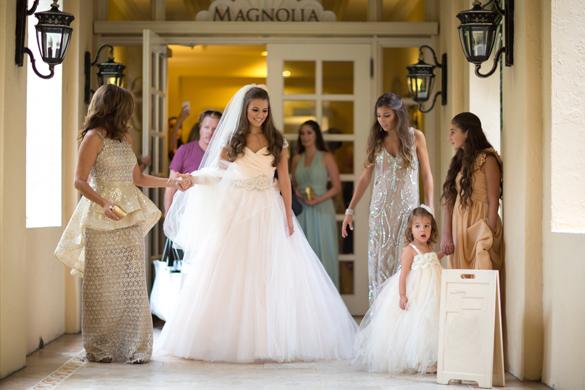 Blog-BrideMom