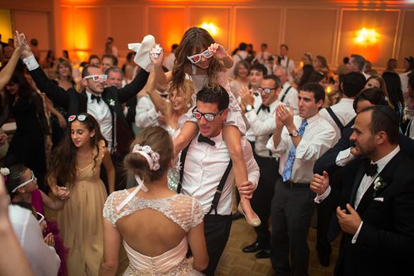 Blog-Dancing