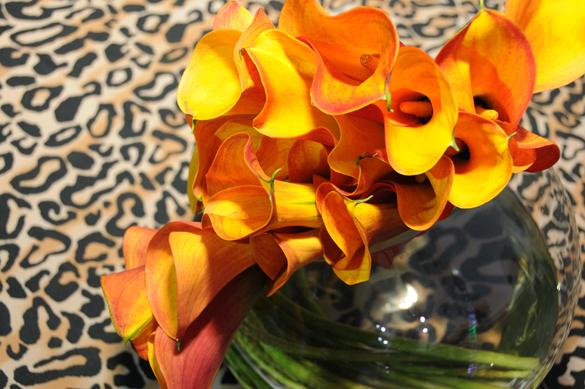Blog flowers2