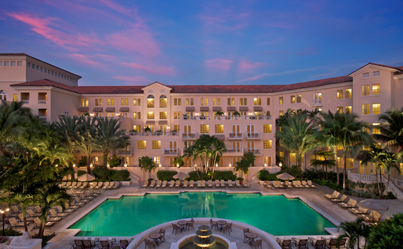 Blog turnberry isle
