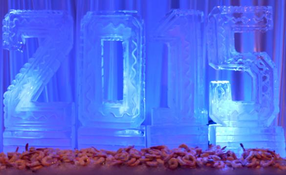 blog ice sculpture 1