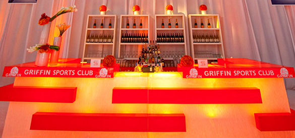 Blog 4 Bar