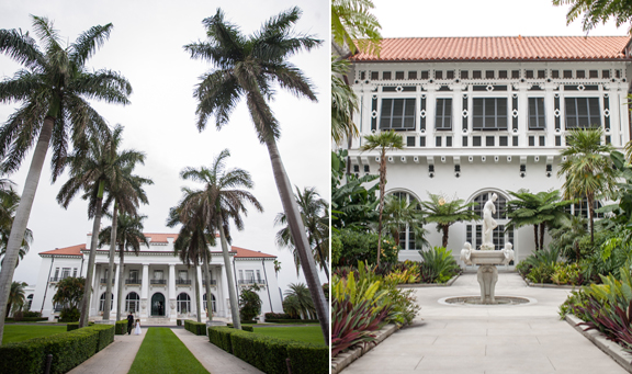 Blog flagler museum