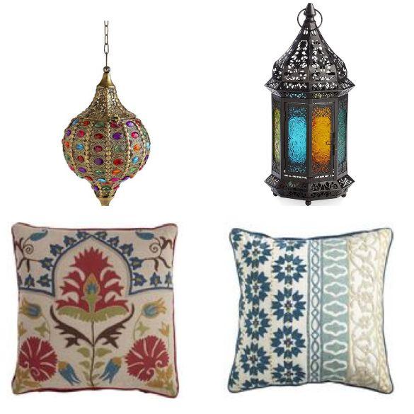 Blog Morocco Collage 1