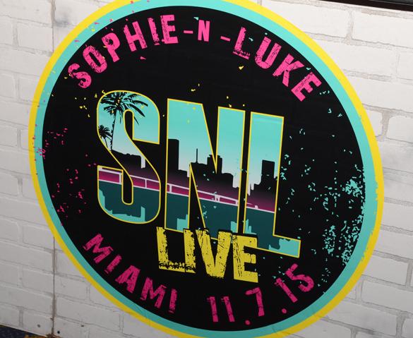 snl logo 2
