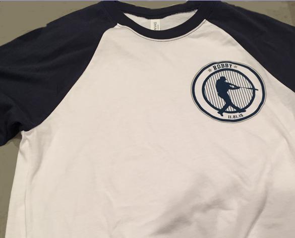 BLog t shirt IMG_3067