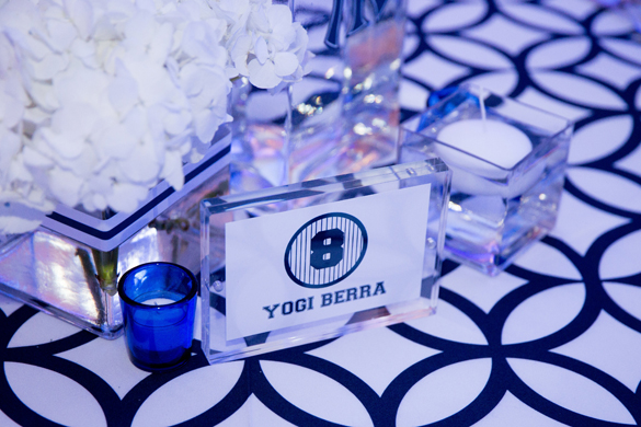 Blog 6 NEW York yankees table number 2015_1121RobbyLefkowitzBarMitzvah_0372