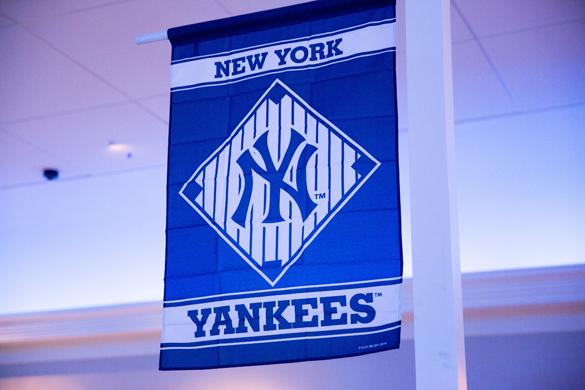 Blog Banner NYY2015_1121RobbyLefkowitzBarMitzvah_0305