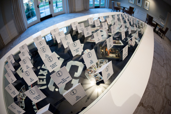 Blog Place card table - 2015_1121RobbyLefkowitzBarMitzvah_0298