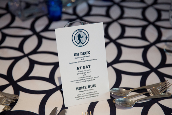 Blog menu card New york yankees2015_1121RobbyLefkowitzBarMitzvah_0303