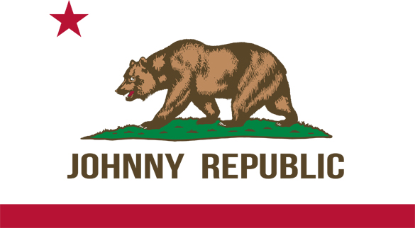 Logo - final - Johnny Republic PROOF2