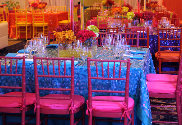 Tips For Event Decor Finding The Perfect Chair Linzi